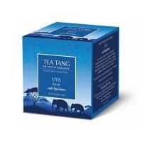 UVA 20 TEA BAGS
