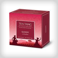 KANDY 20 TEABAGS