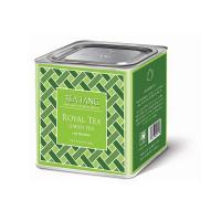 ROYAL GREEN TEA 300G