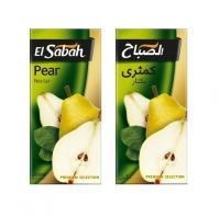Pear Juice 200ml