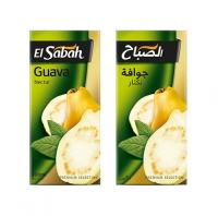Guava Juice 200ml