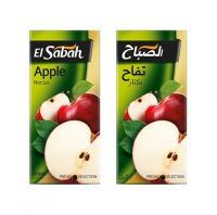 Apple Juice 200ml