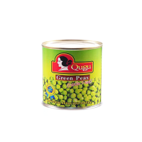 Canned Green Peas_3