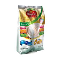 Delta royale oats – standing pouch