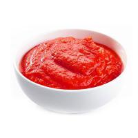 Hondi Tomato Pastes