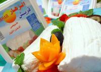 Quraish Cheese