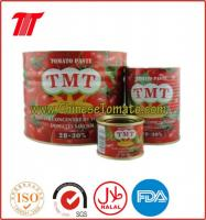 TMT-All