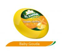 Baby Gouda Cheese