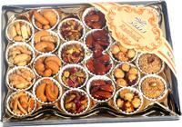 RASHAD SWEETS - Nuts