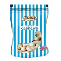 Tulsi Cashews W-320 Gold 200ل