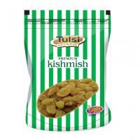 Tulsi Kishmish Green  200g