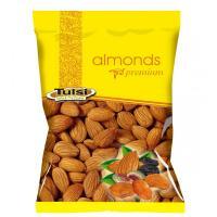 Tulsi California Almonds Premium 1kg