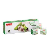 Fresh Mint 12 PCS