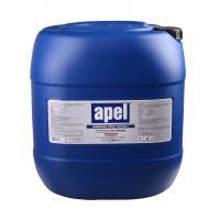 APEL Membrane Glue 1K-2K