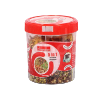 Mukhwas Tin 5 IN 1 230g