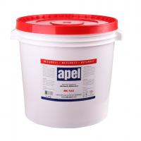 APEL BK 538 Hotmelt
