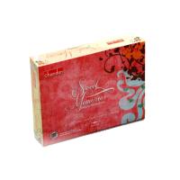 Sweet memory-gift packs