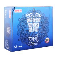 Tohfaa-gift packs