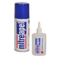 MITREAPEL Instant Adhesive