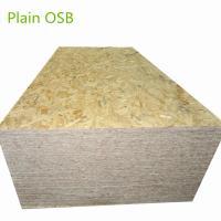 OSB - Top Woods
