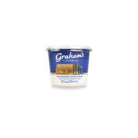 Scottish Double Cream