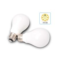 Bulb Light-11