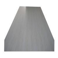 Melamine Veneer MDF- Wood Grain