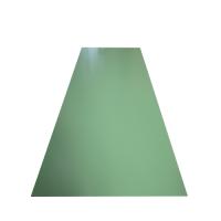 Veneer Medium Density Fiberboard