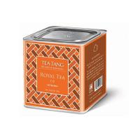 ROYAL TEA OP 300G