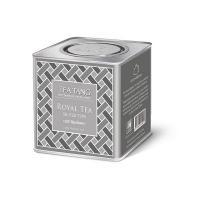 ROYAL TEA SLIVER TIPS 50G