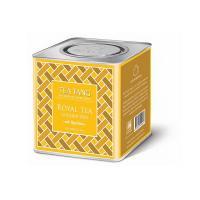 ROYAL TEA GOLDEN TIPS 50G