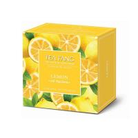 LEMON TEA 20 TEA BAGS