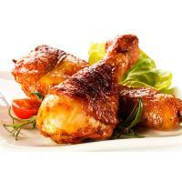 Halal Chicken Drumsticks
