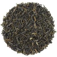 Chunmee Green Tea 4011