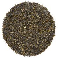 Chunmee Green Tea 8622