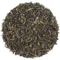 Chunmee Green Tea 9370
