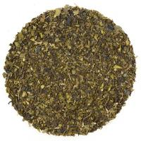 Chunmee Green Tea 9380
