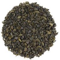 Gunpowder Green Tea 3505A