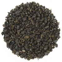 Gunpowder Green Tea 9372