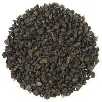 Gunpowder Green Tea 9373