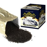 ROYAL SALUT 3505AAA Chinese Green Tea