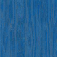 3d-painted-fiberboard-blue-golden-30