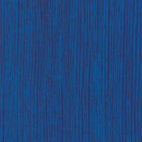 3d-painted-fiberboard-blue-red-30