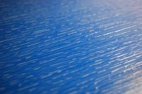 3d-painted-fiberboard-blue-white-30