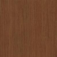 3d-painted-fiberboard-chestnut-golden-30