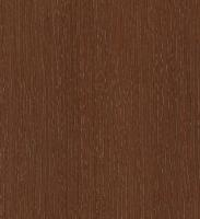 3d-painted-fiberboard-chestnut-silver-30