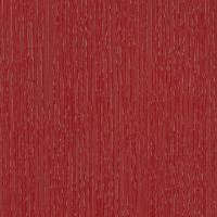 3d-painted-fiberboard-red-silver-30
