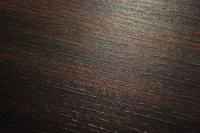 3d-painted-fiberboard-wenge-oak-clear-30