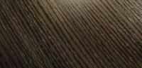3d-painted-fiberboard-wenge-oak-golden-30