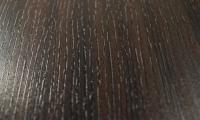 3d-painted-fiberboard-wenge-oak-silver-30